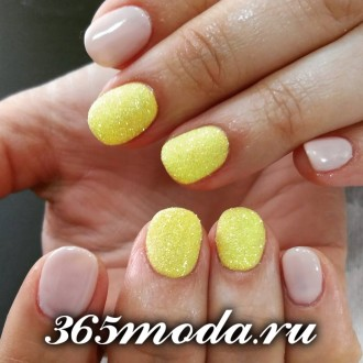 NudeManicure (40)