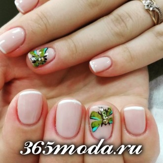 NudeManicure (41)