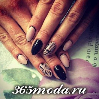 NudeManicure (42)