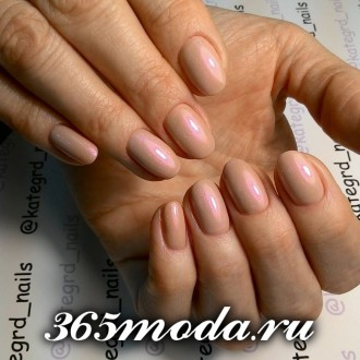 NudeManicure (43)