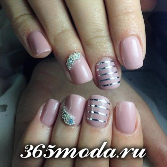 NudeManicure (44)