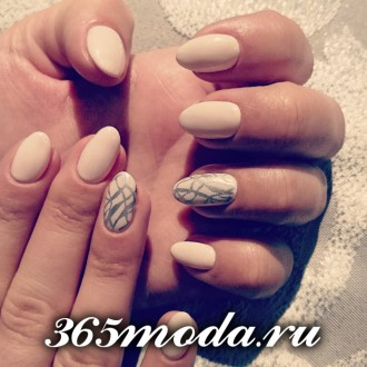 NudeManicure (45)