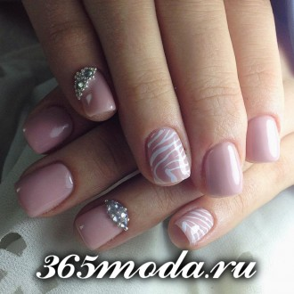 NudeManicure (46)