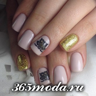 NudeManicure (47)