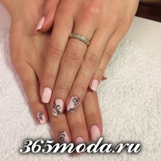 NudeManicure (48)