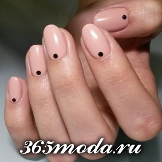 NudeManicure (49)