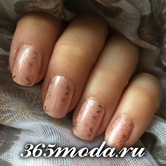 NudeManicure (50)