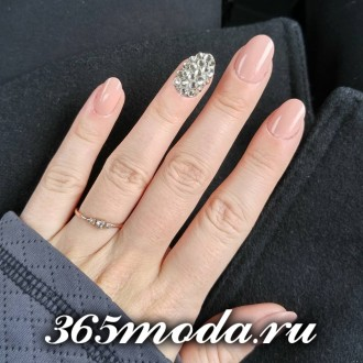 NudeManicure (51)