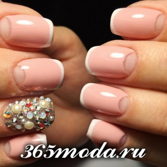 NudeManicure (52)