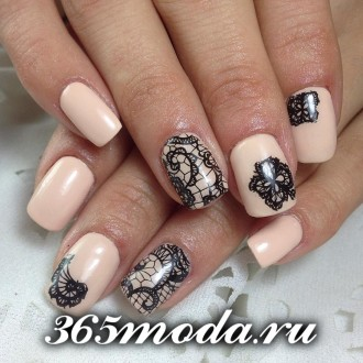 NudeManicure (53)