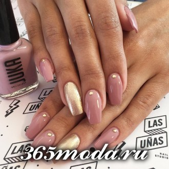 NudeManicure (54)