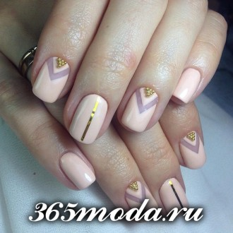 NudeManicure (55)