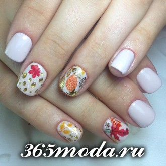 NudeManicure (56)