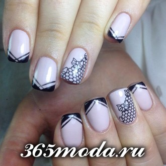 NudeManicure (57)