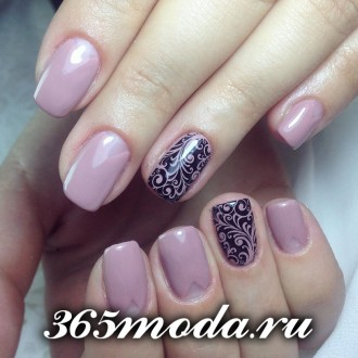 NudeManicure (58)