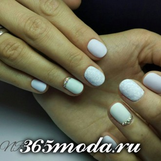 NudeManicure (59)