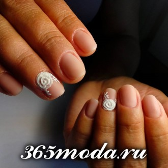 NudeManicure (6)