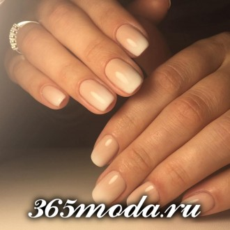 NudeManicure (60)