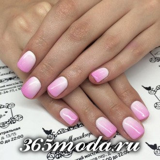 NudeManicure (61)