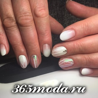 NudeManicure (62)