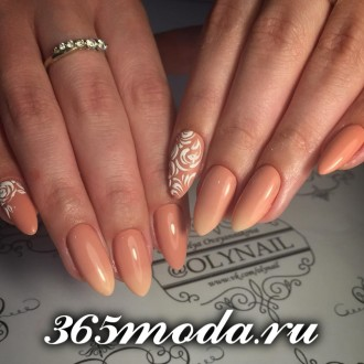 NudeManicure (63)