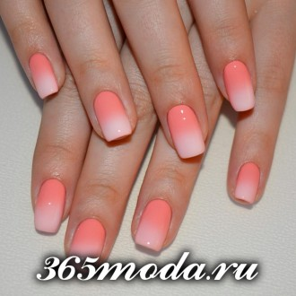 NudeManicure (65)