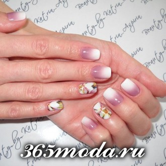 NudeManicure (66)