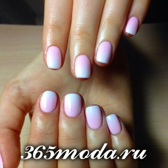 NudeManicure (67)
