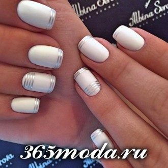 NudeManicure (68)
