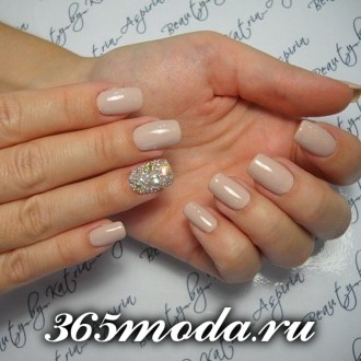 NudeManicure (69)
