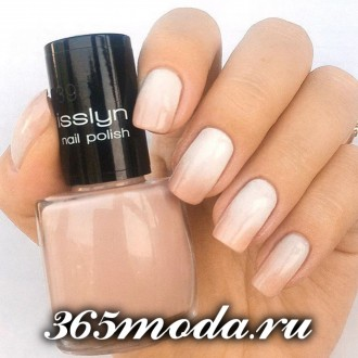 NudeManicure (7)