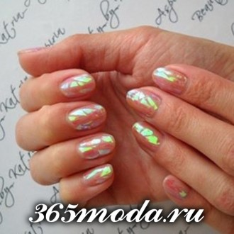 NudeManicure (70)