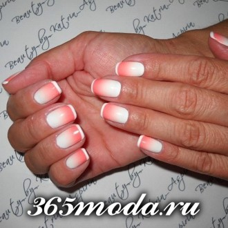 NudeManicure (71)