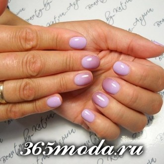NudeManicure (72)