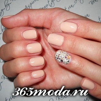 NudeManicure (73)