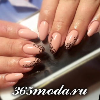 NudeManicure (74)