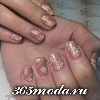 NudeManicure (75)