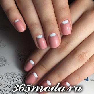 NudeManicure (76)