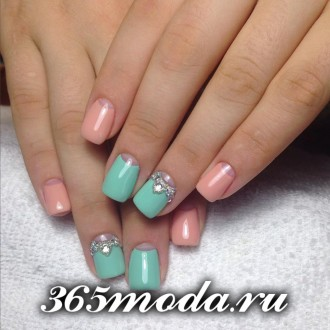 NudeManicure (78)