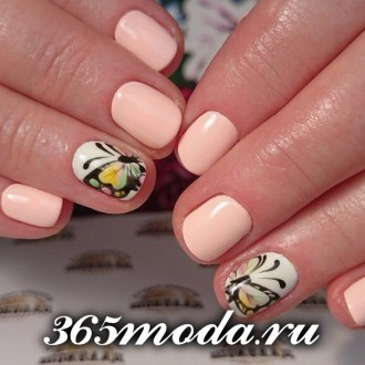 NudeManicure (79)