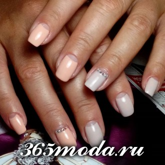 NudeManicure (8)