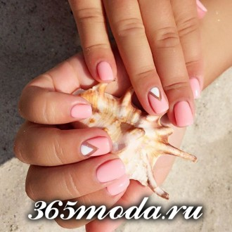 NudeManicure (80)