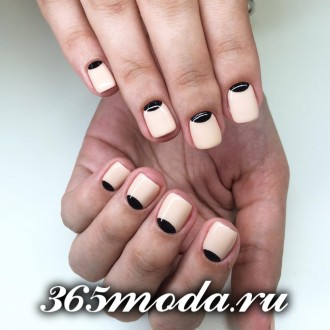 NudeManicure (81)