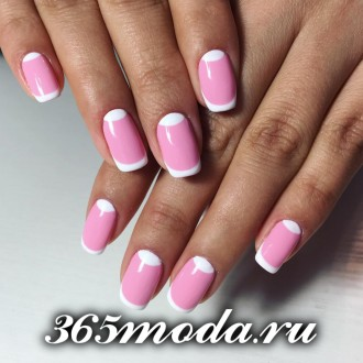 NudeManicure (82)