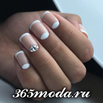 NudeManicure (83)