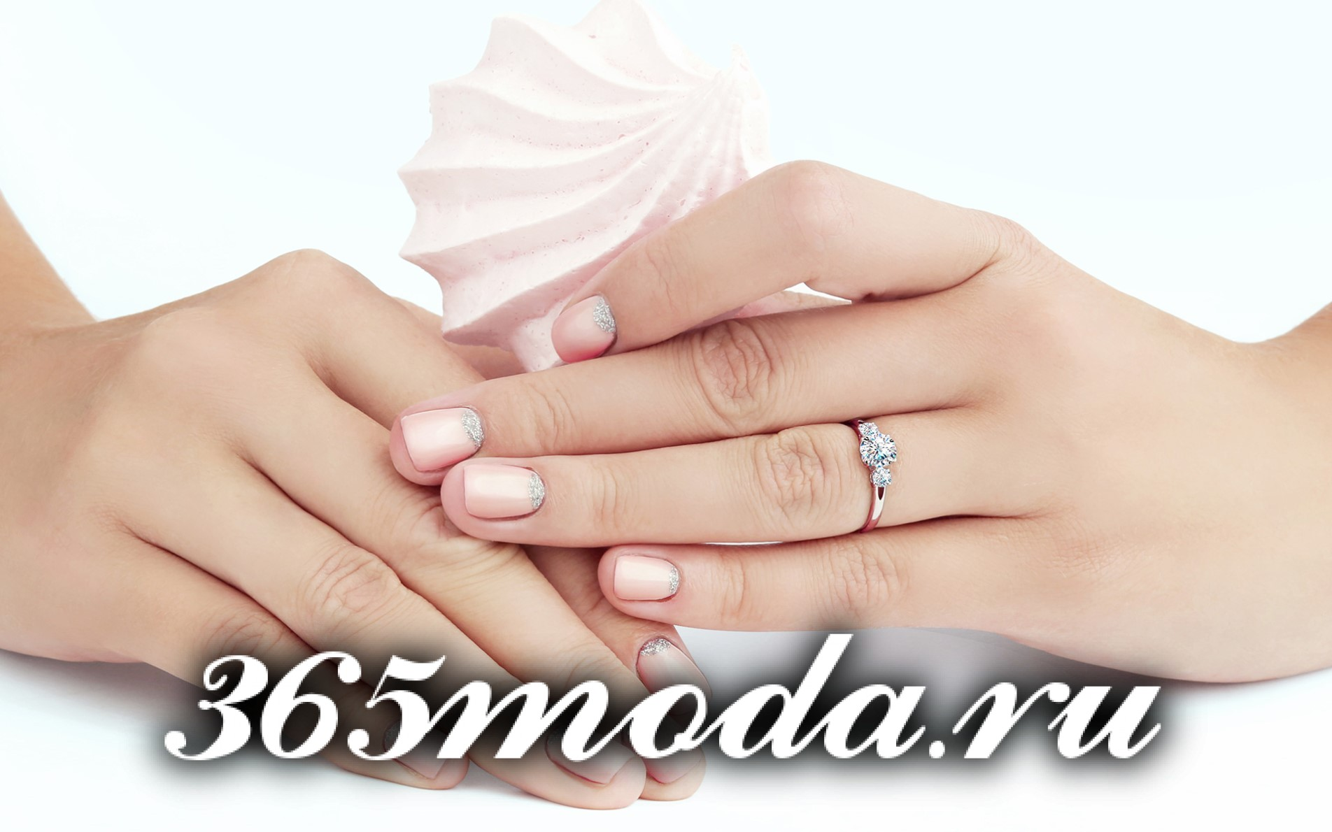NudeManicure (84)