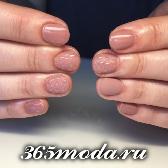 NudeManicure (9)