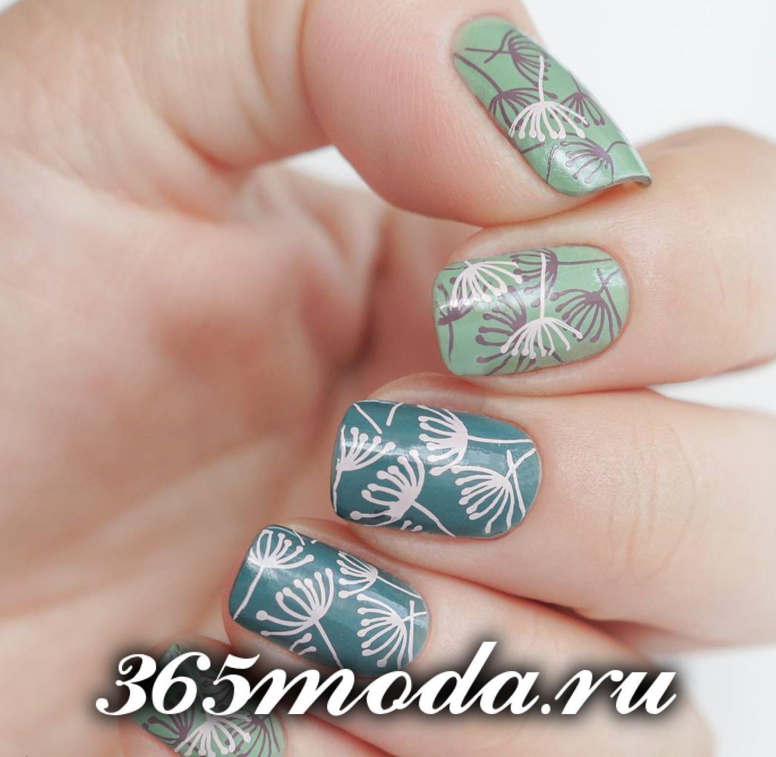 VesenniyOsenniyManicur (108)