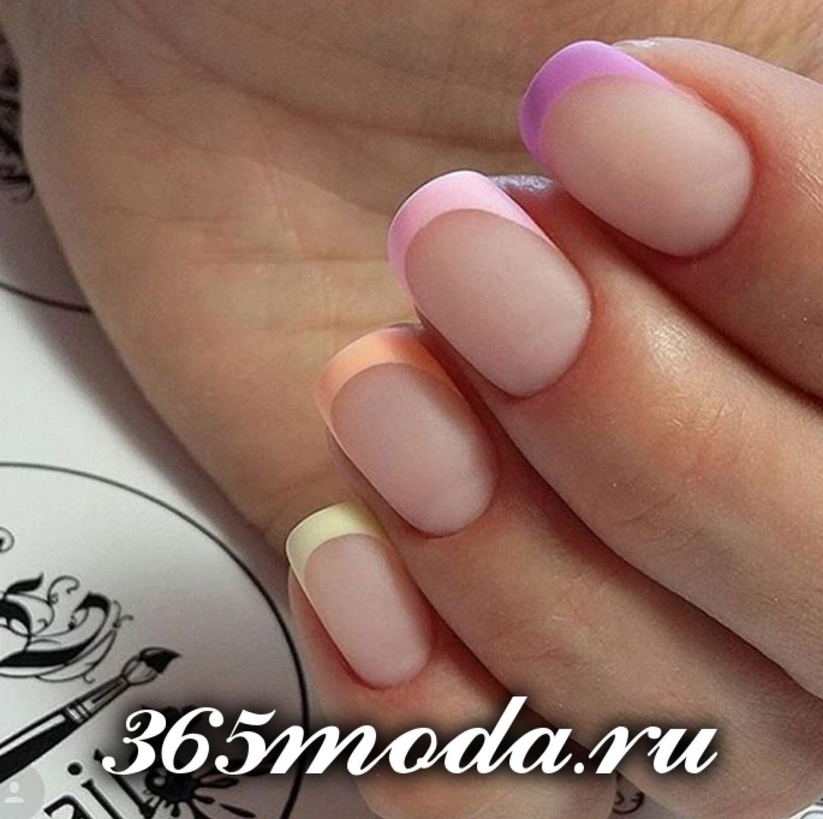 VesenniyOsenniyManicur (38)