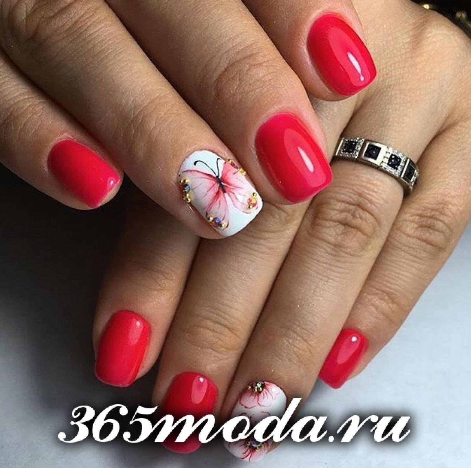 VesenniyOsenniyManicur (39)